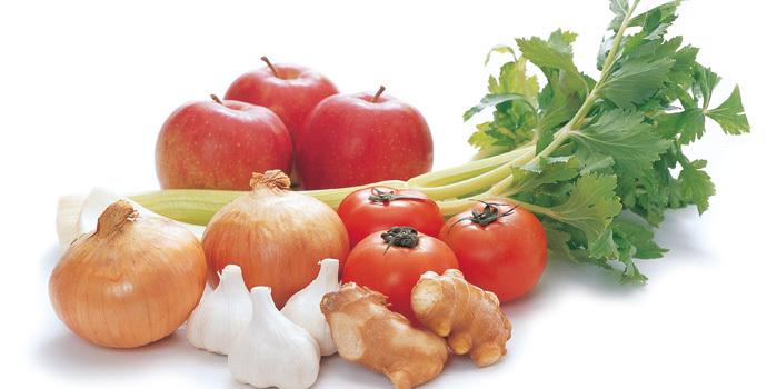 香辛料のフレッシュな香りと、野菜や果実の風味を感じ、適度な酸味がさっぱりとしてクセになる味わい