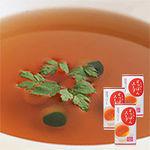 特価 美味しいすっぽんスープ 190×3本