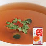 美味しいすっぽんスープ 190×1本