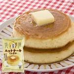 特価 お米のホットケーキミックス 200g×1袋