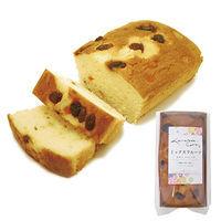 特価 常温 パウンドケーキ ミックスフルーツ 240×1個