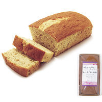 特価 常温 パウンドケーキ あーるぐれい紅茶 240×1個