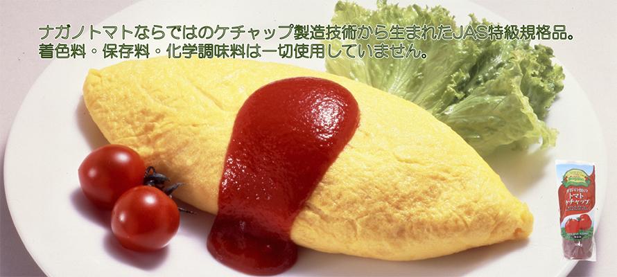 世界の畑のトマトケチャップ 300g×1本