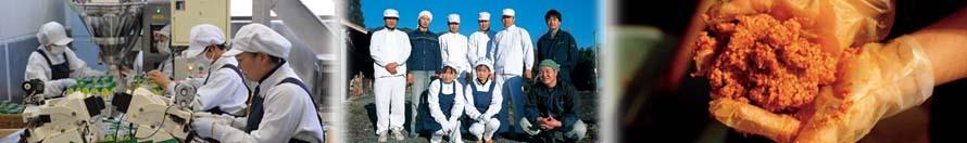 恵那峡から出発 鹿野正春さんの原点(1)