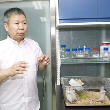 「アルタイの乳酸菌」は若い元気な菌