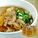 特価 中華街の旨味メンマ 70g×3個