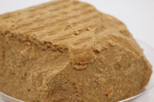 サティス製薬が見つけた「美容の土」