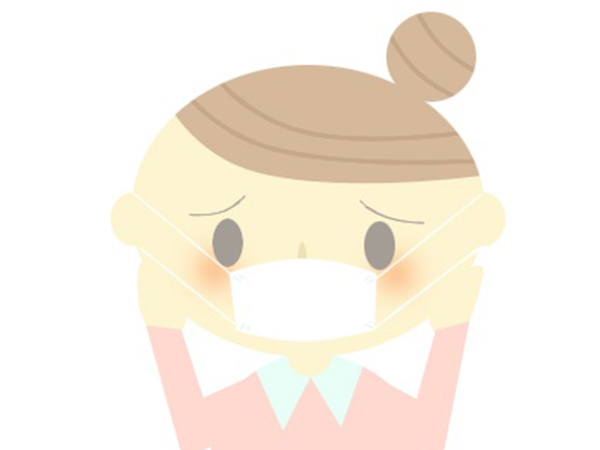 花粉症対策にもサティスが効く�@〜洗顔編〜