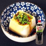特価 カツオ+昆布 味しょうゆ 1L×1本